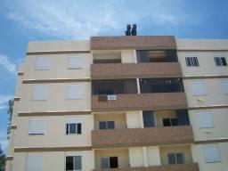 Apartamento 3D semi mobiliado 3 ar ,frente, churrasqueira 95m2 portaria 24 hs