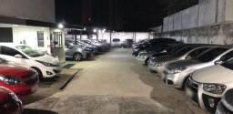 Estacionamento e Lava Car à Venda em Curitiba no Centro Cod PT0637