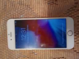 IPhone 6 troco por inferior e volta