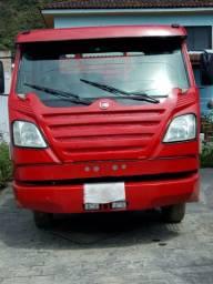 Caminhão Fiat