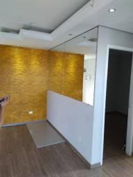 Apartamento com 02 dormitórios em Itaquera