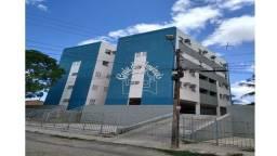 Apartamento em Planalto - Abreu e Lima 115 mil