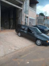 Vendo um carro Ipanema 98