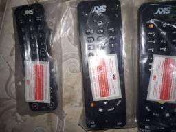 Controle sky TV novo