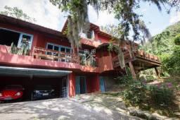 Florianópolis-SC Casa no Canto dos Araças Lagoa da Conceição