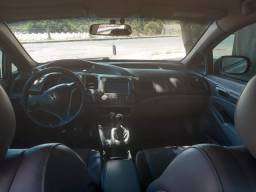 Civic 2008 manual lxs 28500