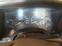 Vendo camionete S10 1995