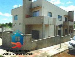 Venda - Apartamento 2 quartos - 70,45 m2 - Edif. San Fernando I - Francisco Beltrão PT
