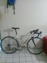 Bike speed venzo 29