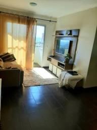 Apartamento 3 quartos à venda - Edifício Caribe - Jardim Estoril, Bauru-SP