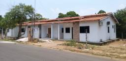 Novo Airao - Prox ao Centro - aceito financiamento e FGTS