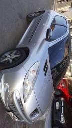 Peugeot 207 XRS 1.4 2013, oportunidade