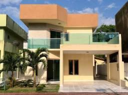 Casa no cidade jardim II com entrada de 30.000,00