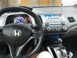 Vendo Honda Civic extra!