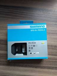 Pedal Shimano PD-R 540