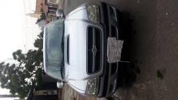 Chevrolet s10 diesel