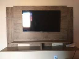 Painel Para Televisão