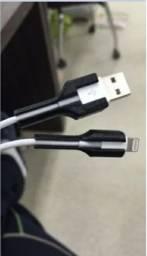 Suporte para cabo Iphone