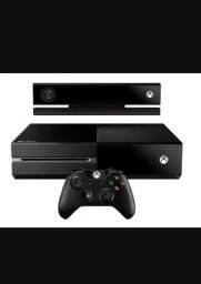Xbox One 600$ pra ir embora *