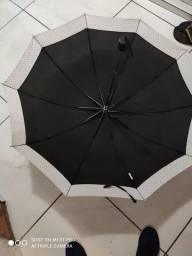 Lindo guarda-chuva