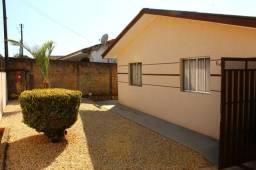 Vende- se casa no bairro cará cará ; casa em ótimo estado de conservação