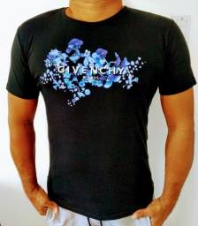 Camisas de caballeros