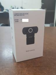 Câmera Xiaomi Imilab - Webcam Cmsxj22a Full Hd (1080p