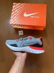 Nike Renew Run (41)
