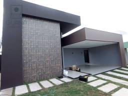 Casa com 3 suítes à venda, 199 m² por R$ 1.350.000 - Belvedere - Cuiabá/MT