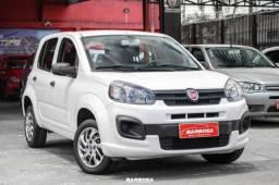 Fiat Uno Drive Completo