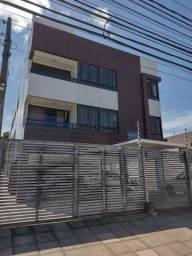 Alugo Apartamento dois quarto Bancários Próximo a rua principal