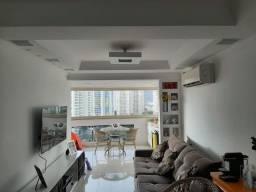 Apartamento a venda Varandas do Mar - Avenida Lucio Costa Posto 5