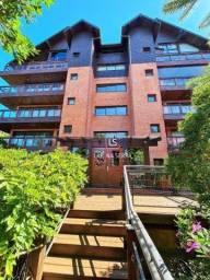 Apartamento com 5 dormitórios à venda, 332 m² por R$ 5.500.000,00 - Centro - Gramado/RS