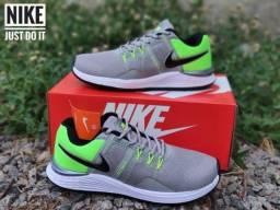Tênis Tenis Nike Várias Cores Just do It(Leia com Atenção)