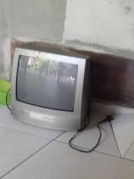 Televisão 14 p