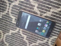 K10 PERFEITO 32GB 4G DOIS CHIPS NA PELÍCULA CAPINHA
