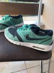 Tênis Nike Original 40 Eric Koston