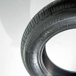 Pneu Bridgestone 185/55/16 turanza er300