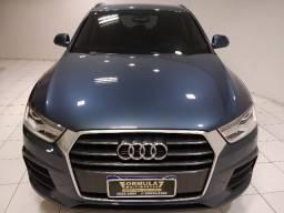 Audi Q3 1.4 TFSi /2016
