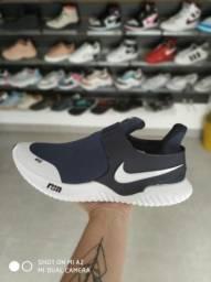 Nike meia