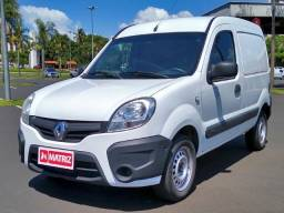 Renault Kangoo 1.6 Express 2015