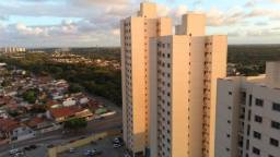 TM Vendo apartamento 2 quartos, Cond Green Park, Satelite Pitimbu
