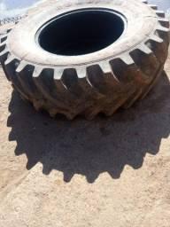 Par pneu 18430