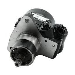 Bomba de Direção Hidráulica Mercedes ZF