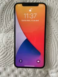 iPhone X -64GB