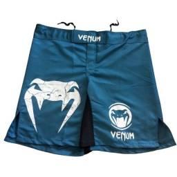 Short venum