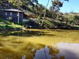 Casa à venda com 2 dormitórios em Centro, Tiradentes cod:1178