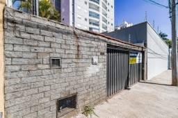 Casa à venda com 3 dormitórios em Sao dimas, Piracicaba cod:V5254