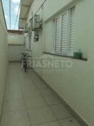 Casa à venda com 3 dormitórios em Nova piracicaba, Piracicaba cod:V78857