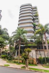 Apartamento à venda com 3 dormitórios em Rio branco, Porto alegre cod:9928821